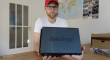 synology_ds415play_unboxing_test_imaedia-de04