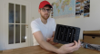synology_ds415play_unboxing_test_imaedia-de05