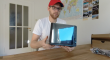 synology_ds415play_unboxing_test_imaedia-de06