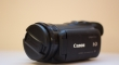 canon_legria_hf_g25_camcorder_test_erfahrungsbericht_review_imaedia_de_0001