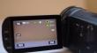 canon_legria_hf_g25_camcorder_test_erfahrungsbericht_review_imaedia_de_0011