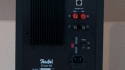 teufel-concept-d-500-thx-multi-media-6