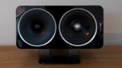 teufel-concept-d-500-thx-multi-media-8