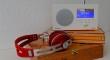 tivoli_albergo_plus_dab_tischradio_test_review_imaedia_de-7
