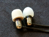 ultimate-ears-ue-700-in-ear-headphones-5