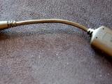 ultimate-ears-ue-700-in-ear-headphones-6