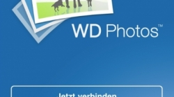 western-digital-digitale-wohnzimmer-1